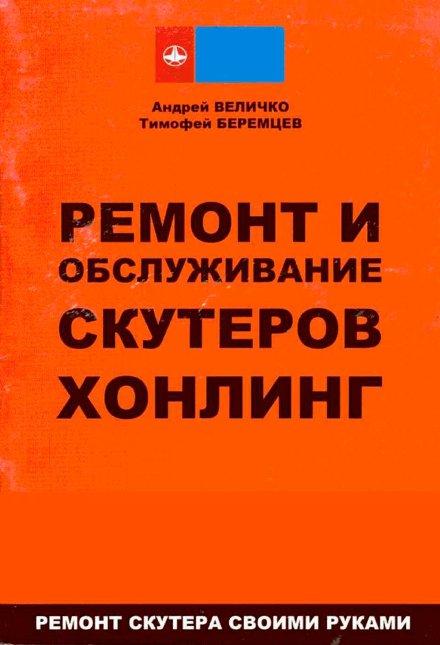 http//kadka13.ucoz.ru/_nw/30/01153273.jpg