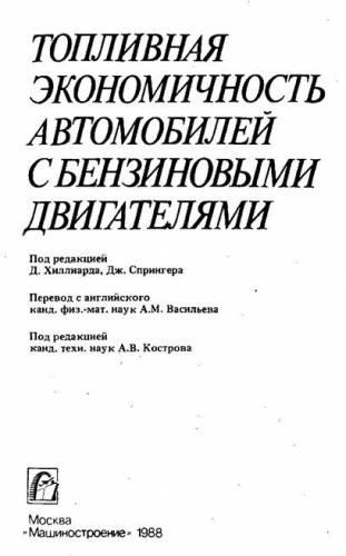 http//kadka13.ucoz.ru/_nw/30/01764102.jpg