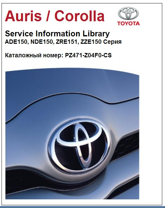 http//kadka13.ucoz.ru/_nw/30/43119297.jpg