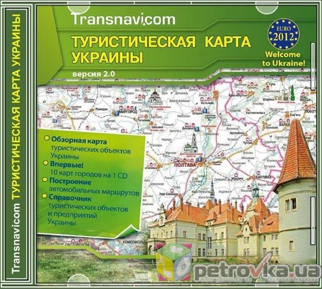 http//kadka13.ucoz.ru/_nw/30/51300184.jpg
