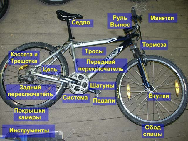 http//kadka13.ucoz.ru/_nw/30/74270470.jpg