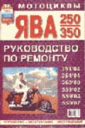 http//kadka13.ucoz.ru/_nw/30/89055151.jpg