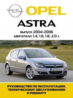 http//kadka13.ucoz.ru/_nw/31/04421218.jpg