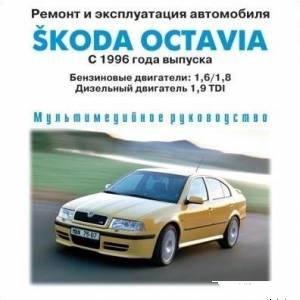 http//kadka13.ucoz.ru/_nw/31/283588.jpg